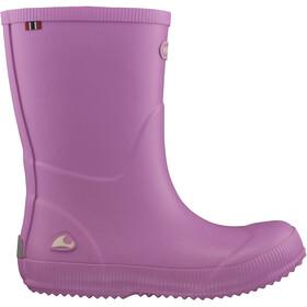 Viking Footwear Classic Indie Bottes Enfant, pink
